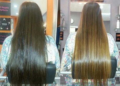 antes-y-despues-balayage
