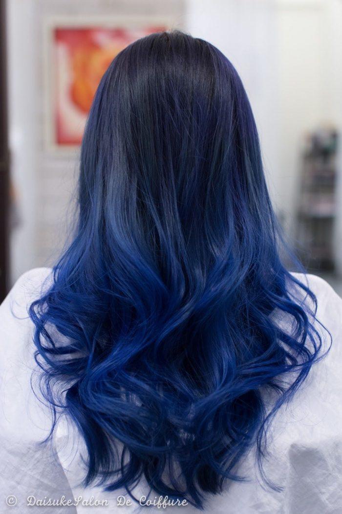 balayage-tinte-azul