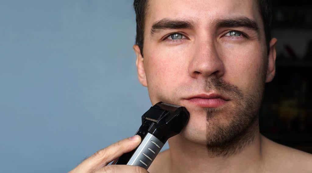 mejores maquinas afeitadoras